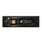Alpine CDE178BT CD/TUNER BLUETOOTH 3 LINE OUT 4V(245 CDE178BT)