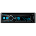 Alpine CDE185BT CD/TUNER BLUETOOTH 3 LINE OUT(245 CDE185BT)