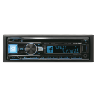 Alpine CDE195BT CD/TUNER BLUETOOTH 3 LINE OUT(245 CDE195BT)