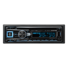 Alpine CDE196DAB CD/TUNER BLUETOOTH & DAB(245 CDE196DAB)