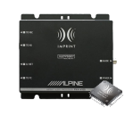 Alpine PXAH100 IMPRINT LYDPROCESSOR(245 PXAH100)