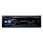 Alpine UTE92BT TUNER/IPOD BLUETOOTH (245 UTE92BT)