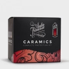 Caramics complete kit()