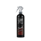 Finale - Quick Detail Spray 500ml.(FE500)