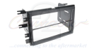 2-DIN ramme til Ford Mustang 2004-(260 CT24FD23)