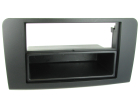 1-DIN ramme til Mercedes ML 2006-2011, GL 2008-2012(260 CT24MB08)