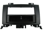 1-DIN ramme til Mercedes Sprinter 06-, VW Crafter 06-.(260 CT24MB17)
