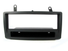 1-DIN ramme til Toyota Corolla 2002-2007(260 CT24TY02)