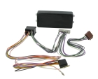AKTIV SYSTEM ADAPTER BMW -  CT51-BM01(260 CT51-BM01)