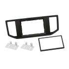 "2-DIN 7"" kit til VW crafter for ilx-702dm(245 KIT7VWCRA)"