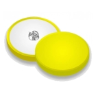 RACOON POLISHING PAD YELLOW - SOFT 150MM POLERINGSPUDE(80 POL-150-MM-02)