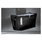 Thule TTto4 trunk organizer large 8021(95 8021)