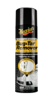 Meguiar's Gold Class Bug And Tar Remover(G10716)