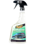 Meguiar's All Purpose Cleaner 709 ml(G9624)