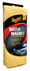 Meguiar's Water Magnet Drying Towel(X2000)