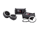 Rockford Fosgate T1T-S Power T1 tweeter kit(SEC85005)