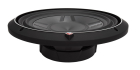 "Rockford Fosgate P3SD2-12 subwoofer DVC 12"" shallow(SEC86550)"