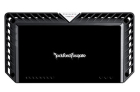 ROCKFORD POWER 4CH Amp T1000-4ad(T1000-4AD)