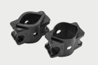 ROCKFORD FOSGATE Wakeboard Tower SpeakerClamp PM-CL1B(PM-CL1B)