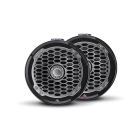 ROCKFORD FOSGATE Marine Wakeboard Speakers PM2652W-MB mini(PM2652W-MB)