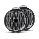 ROCKFORD FOSGATE Marine Wakeboard Speakers PM282HW-B(PM282HW-B)