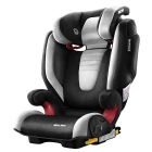 RECARO MONZA NOVA 2 SEATFIX GRAFIT(18 RE04)