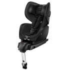 RECARO OPTIAFIX SORT(18 RE10)