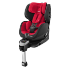 RECARO ZERO. 1 RACING RØD I-SIZE(18 RE16)