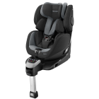 RECARO ZERO. 1 CARBON SORT, I-SIZE(18 RE21)