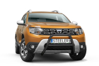 Sort A bar til DACIA DUSTER 2018 -(144s-DUSTER-R1860-03-B)