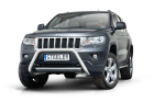 A bar til JEEP GRAND CHEROKEE 2011 - 2014(144s-GCH-R1070-06)