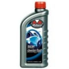 Power Steering Fluid 1L(155548999855580-25)