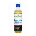 BELL ADD Benzin additiv 500 ml(Bell Add Benzin Addi)