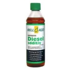 BELL ADD Diesel additiv 500 ml(Bell Add Diesel Addi)