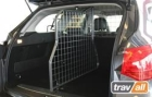 Opdelings gitter bagagerum Opel Astra J STC (2010->)(40-TDG1276D)