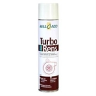 BELL ADD Turbo Rens 550 ml(TurboRens)