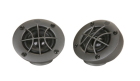 RC50   2 inch 50 mm broadband tweeter w cups, pair(CD_RC50)