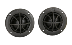 Scandinavia 30, 30 mm tweeter, pair(CD_SCAND_30)