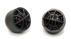 T25, 25 mm tweeter 1 inch(CD_T25)