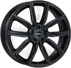 MAK allianz Gloss Black(380361)