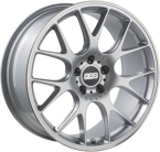 Bbs chrbb Silver & Polished(332031)