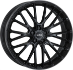 MAK speciale bmw Gloss Black(380562)