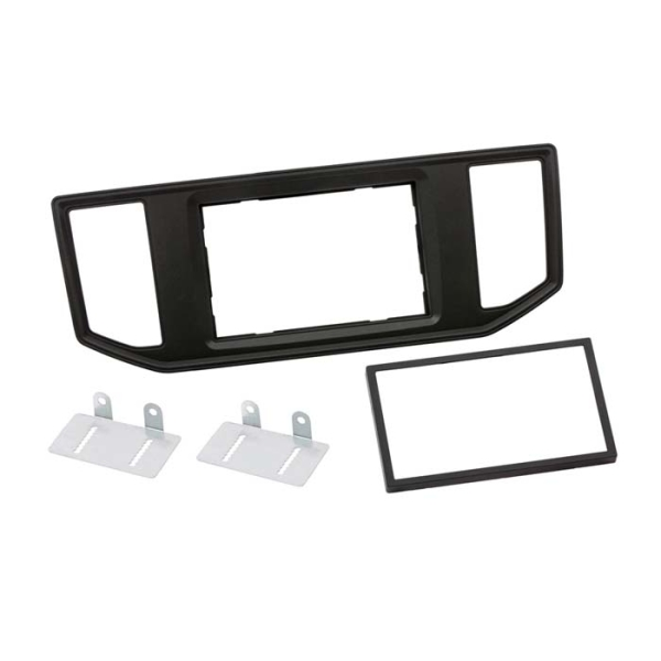 "2-DIN 7"" kit til VW crafter for ilx-702dm"