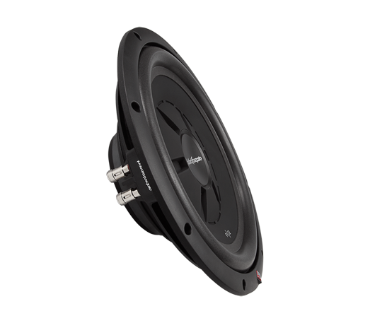 "Rockford Fosgate R2SD4-12"" Prime R2 Shallow subwoofer"