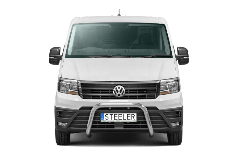 A bar til VW CRAFTER 2017 -