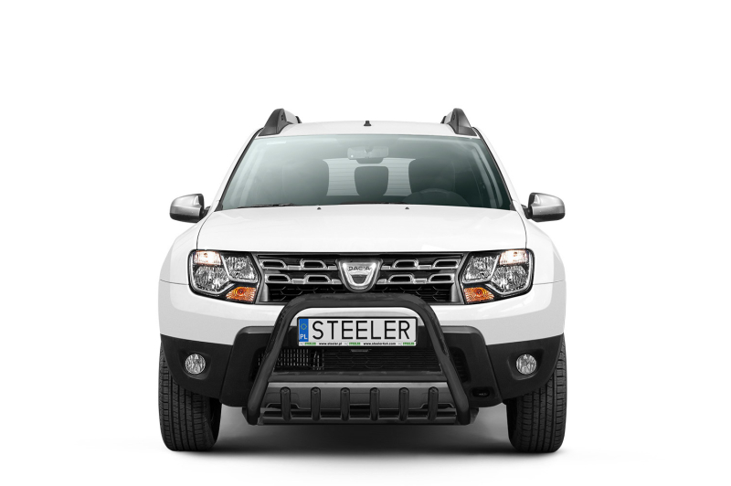 Sort A bar til DACIA DUSTER 2010 - 2018