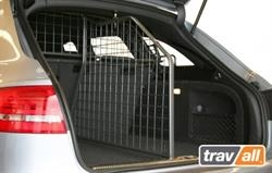 Opdelings gitter bagagerum Audi A4  8K Avant/ Allroad Quattr