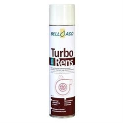 BELL ADD Turbo Rens 550 ml